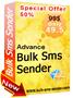 Advance Bulk SMS Sender 1
