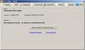 Workaholic.PDFSplit 1