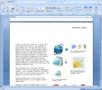 Smart PDF Editor 1
