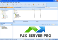 Fax Server Pro 1