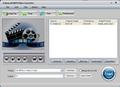 Eahoosoft MP4 Video Converter 1