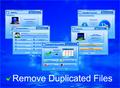 Remove Duplicated Files 1