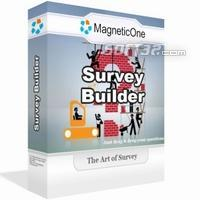 Survey Builder for osCommerce Screenshot 2