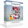 Survey Builder for osCommerce 1