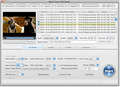 MacX iTunes DVD Ripper 1