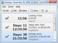 Free Countdown Timer 1
