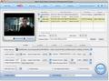 MacX iPad Video Converter 1
