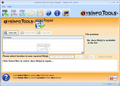SysInfoTools Docx Repair 1