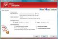Encrypt Pdf to Block Edit Print Copy 1