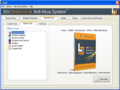 BitSecure AntiVirus System 1