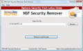 Lotus Notes Security Breaker 1