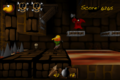 Adventures in the Lost Castle (Mac) 1