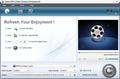 Leawo DVD to iPad Converter 1