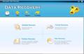 Namosofts Data Recovery 1