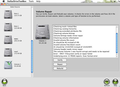 Partition Mac 2