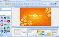 SmartsysSoft Business Card Maker 1