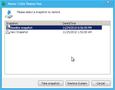 Keriver 1-Click Restore Free Plugin 1