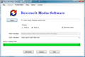 ReverseIt Media Software 2