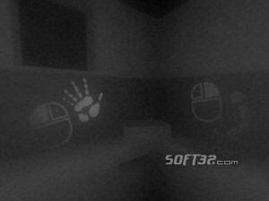 Dark Which Screenshot 2