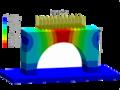 Graphics3D.NET 1