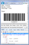 ConnectCode HTML Barcode SDK 1