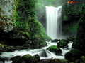 Awesome Waterfall Screensaver 1