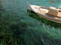 Handmade Boat Screensaver 1