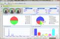 AthTek NetWalk Enterprise Edition 1