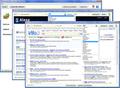 Meta SearchMax 1