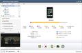 Xilisoft iPhone Magic Platinum 1