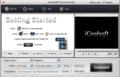 iCoolsoft M2TS Converter for Mac 1