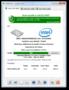 SSDLife Pro 1
