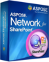 Aspose.Network for SharePoint 2