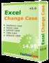 Excel Change Case 1