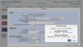 myScheduling Software 1