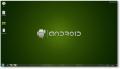 Windows 7 Android Theme 2