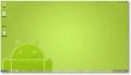 Windows 7 Android Theme 4