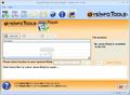 SysInfoTools Docm Repair 1
