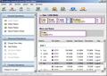 Partition Assistant Server 1