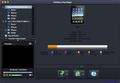 AVCWare iPad Magic for Mac 1