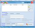 Axommsoft Pdf AES Encryption Security 1
