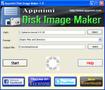 Appnimi Disk Image Maker 1