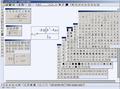 fMath Web Editor 1