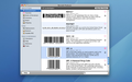 Barcode Producer 2
