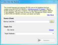 One-Click SQL Restore 1