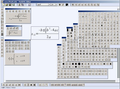 fMath Editor - CKEditor Plugin 1