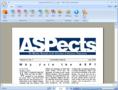 PDF File Converter Pro 1