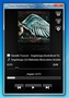 Couco Audiobook Player 1