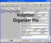 Volunteer Organizer Pro 1