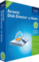 Acronis Disk Director Home 11 1